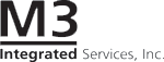 M3 Integrated Services, Inc.
